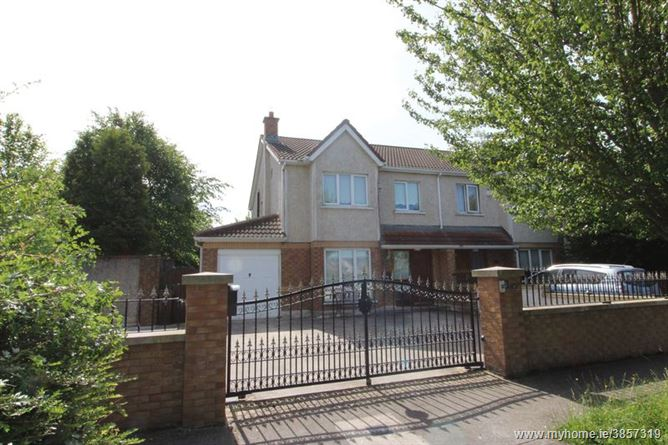 Photo of 16 Manorfields Drive, Clonee, Dublin 15, D15 F1C9.