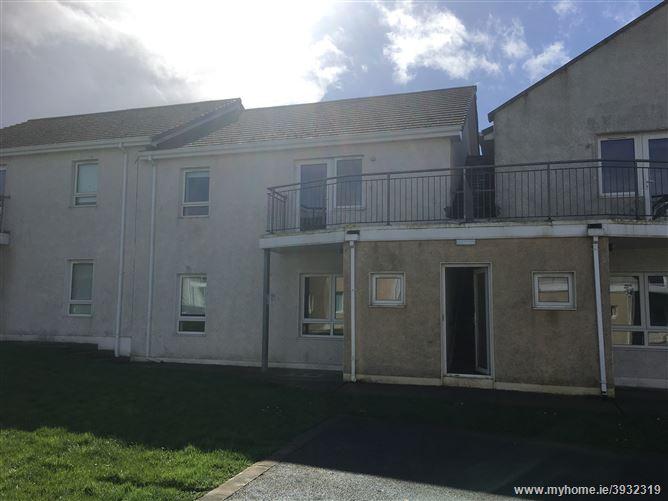 Photo of 5a Thomond Student Village, Caherdavin,   Limerick City