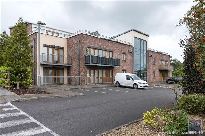 Main image for Apartment 7, Cluain Aoibhinn Court, Swellan, Cavan, Cavan