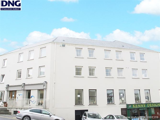 Photo of 4A Avondale, Lahinch, Clare