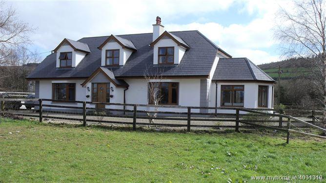 Loggan, Gorey, Wexford