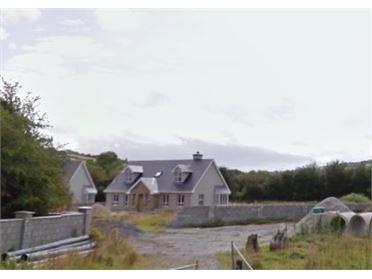 Main image of Banemore, Broadford, Limerick