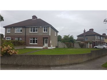 Photo of 51 Brookwood Crescent, Artane, Dublin 5