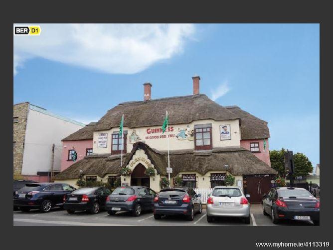 Photo of First Floor Restaurant Opportunity, The Glenside Pub 20 Landscape Road, Churchtown, Dublin,Dublin 14