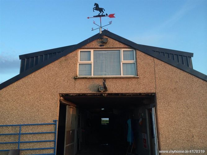 Photo of Beautiful Loft for selfcatering, Co. Limerick