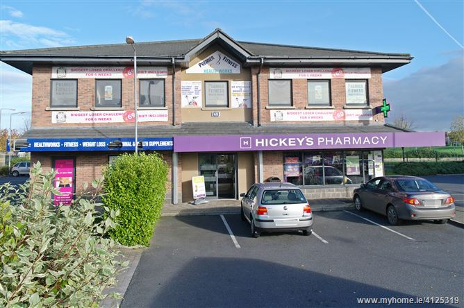 Photo of Unit 11 Meakstown Commercial Centre, Finglas, Finglas, Dublin 11