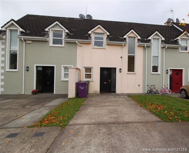 27 Riverside Ave, Rushbrooke Links, , Cobh, Cork