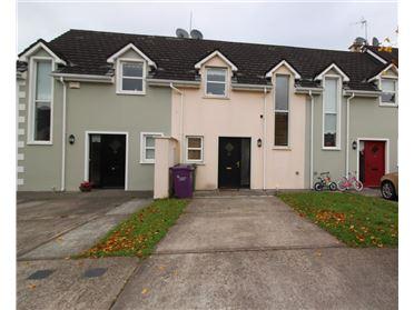 Photo of 27 Riverside Ave, Rushbrooke Links, , Cobh, Cork