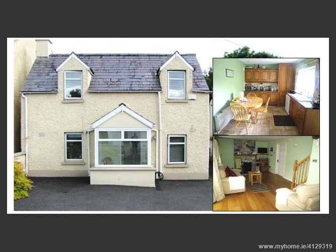 Photo of 27 St. Francis St., Edenderry, Offaly