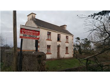Photo of Ballynahown, Furbo, Galway
