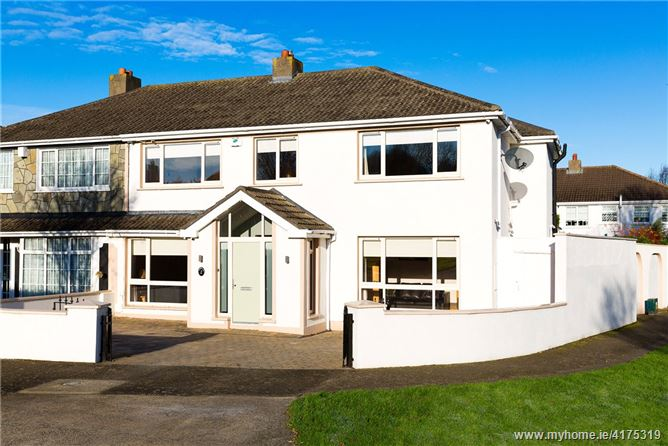 2 The Close, Boden Park, Rathfarnham, Dublin 16