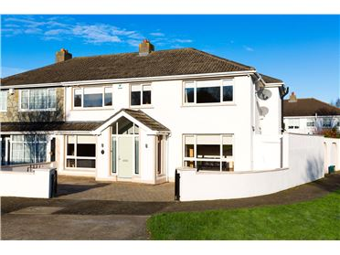 Photo of 2 The Close, Boden Park, Rathfarnham, Dublin 16