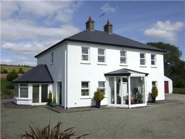 Photo of Pilgrims Rest, Bealad West, Clonakilty, Co. Cork, P85 YR79