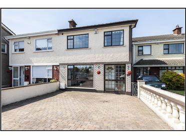 Photo of 63 Glenhill Road, Finglas,   Dublin 11