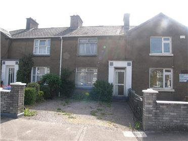 Photo of 24 Capwell Road, Turners Cross,   Cork City