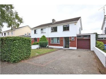 Photo of 77 Woodlands, Navan, Meath