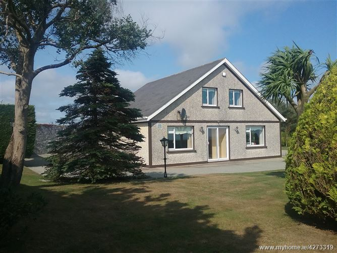 Main image for Ballyconnigar Upper, Blackwater, Wexford