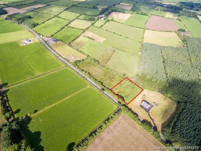 Main image for 1 Acre Site, Ballybrack, Carrignavar, Cork