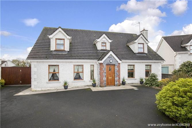 24 Moy View, Kildalkey, Co Meath, C15 D6X8