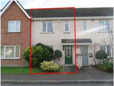 Property image of 33 Castle Glen, Donacarney, Mornington, Meath