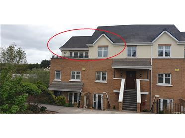 Photo of 26 The Close, Harbour Heights, Passage West, Cork