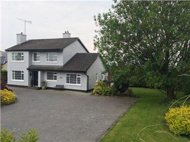 Photo of Annaville, Gallowstown, Roscommon, Roscommon