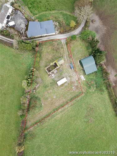 Site c 0.6acre at Brownstown, Tullogher, Kilkenny, Kilkenny
