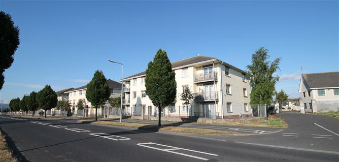 Main image for Weaver Court Neilstown Road , Clondalkin, Dublin