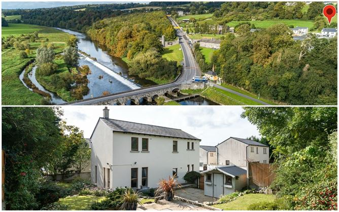 Main image for 9 River View, Slane, Co Meath