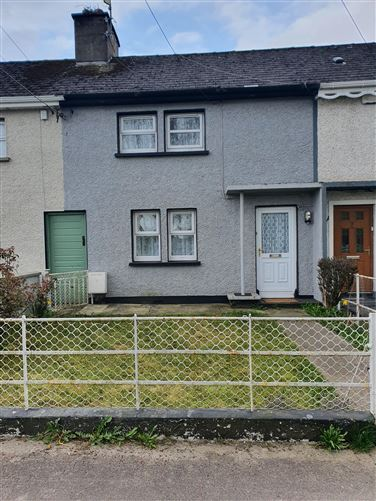 Main image for 74 Pairc Bhride, Athy, Kildare