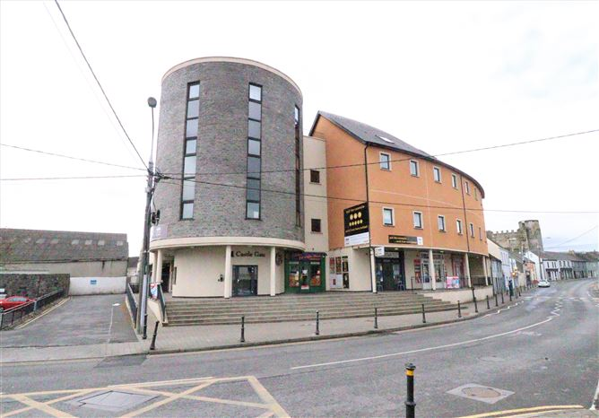 Main image for 30 Castle Gate, Kennedy Street, Carlow Town, Carlow