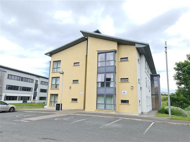 Main image for 23 The Grove, Clarion Road, Ballytivnan, Sligo City, Sligo