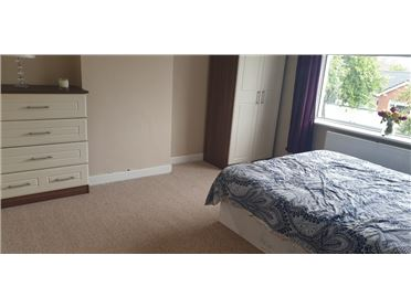 Property image of Sycamore Park, Glasnevin Nth,   Dublin 11