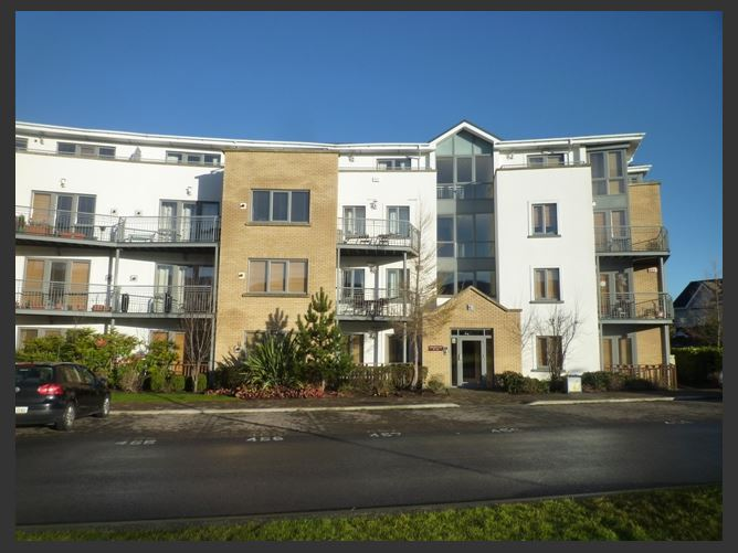 Main image for 2 Goldsmith Hall, Collegewood, Castleknock,   Dublin 15