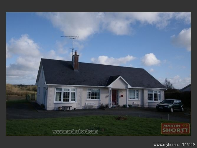 Dungimmon EC,Reduced to sell Mountnugent Co Cavan A82H593