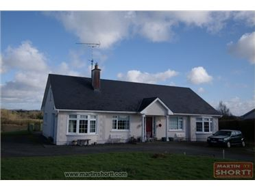 Photo of Dungimmon EC,Reduced to sell Mountnugent Co Cavan