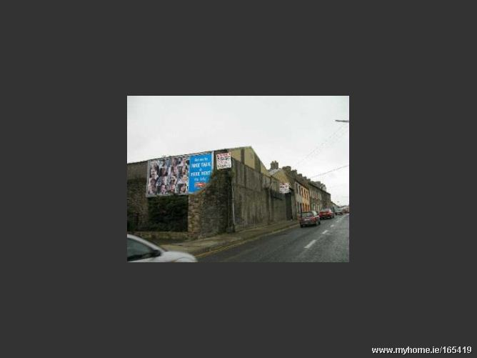 Main image for Summerhill, Waterford City, Co. Waterford