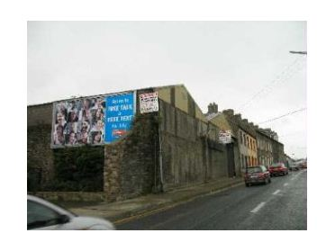 Photo of Summerhill, Waterford City, Co. Waterford