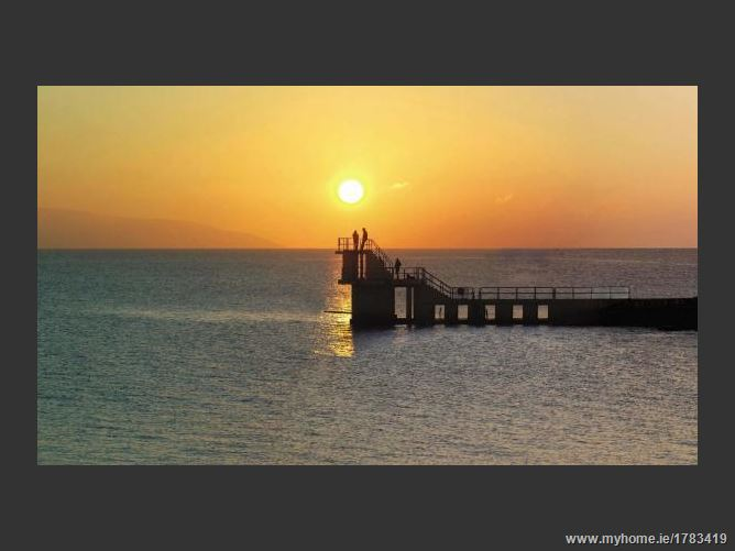 Main image for Dun na Carraige,Salthill, Galway
