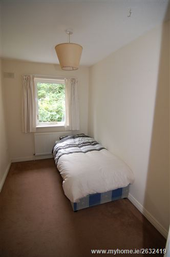 93 The Maltings, Bray, Wicklow