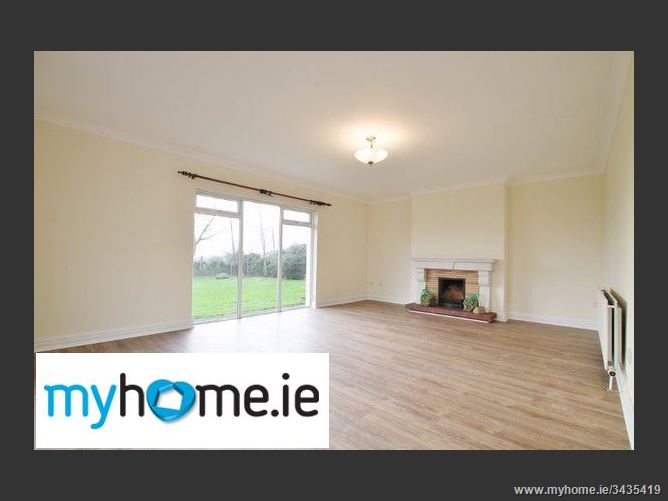 Photo of Ballybeta Road, Glencullen, Dublin 18