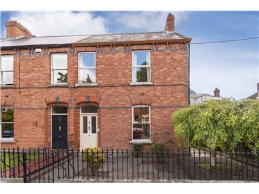 Photo of 1 Ashfield Park, Terenure,   Dublin 6W