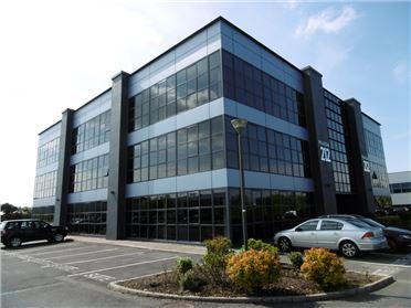 Photo of Suite 1 & 2, Plaza 212, Blanchardstown Corporate Park 2, Blanchardstown, Dublin 15