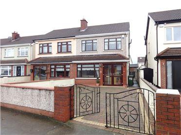 Photo of 81 Clonshaugh Avenue, Clonshaugh,   Dublin 17