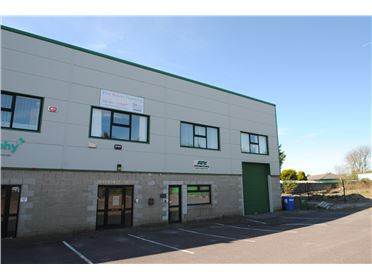 Main image of Discovery House, Unit 22 Airport East Business Park, Ballygarvan, Cork
