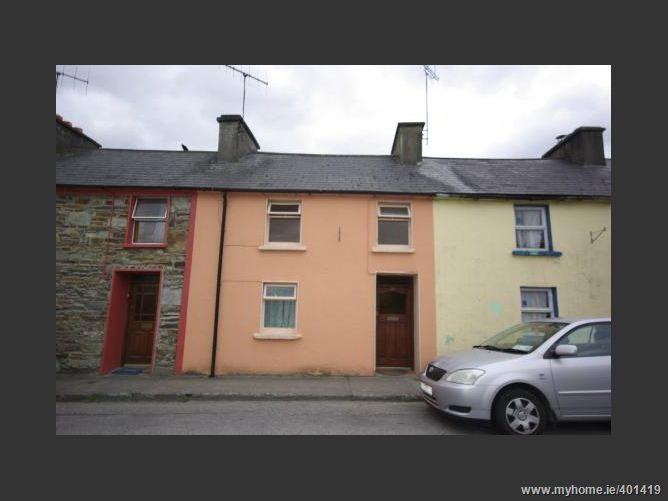 48, Mardyke Street, Skibbereen, Co. Cork