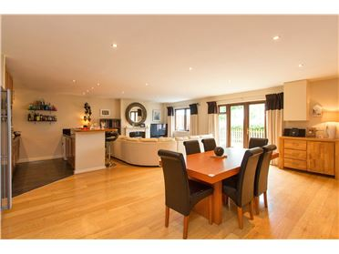 Photo of 72 Charlesland Court, Greystones, Co Wicklow