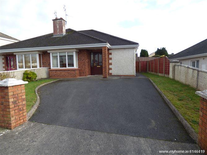 13 Elm Park, Knock Road, Claremorris, Mayo