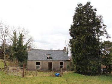 Photo of Legnahoory, Kilmacrennan, Donegal