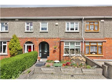 Photo of 65 Cromwellsfort Road, Walkinstown,   Dublin 12